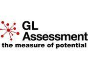 GL Assessment