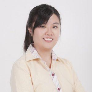 LIEW-JIA-YUN