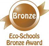 Logo-Bronze-Eco