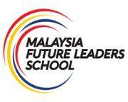 Malaysia Future Leader School