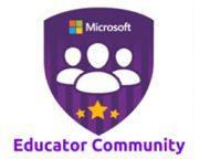 educator-community