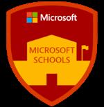 logo-Microsoft-Schools
