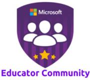 logo-educator-community