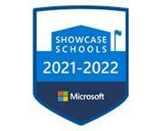 showcase-schools