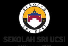 UIS&SRI-KL copy